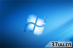 windows更新可以清理吗,c盘的windows更新清理